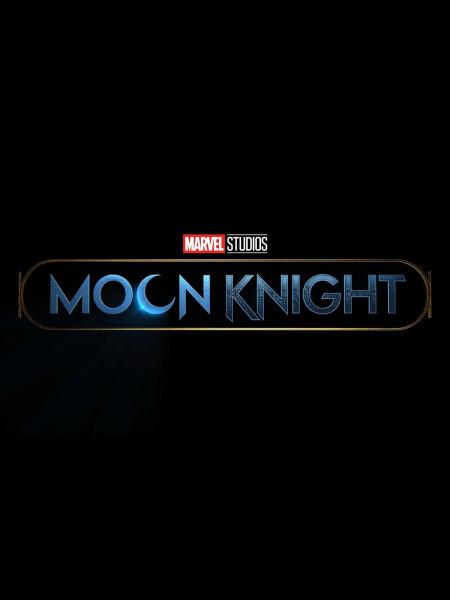 Cine974, Moon Knight