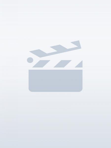 Cine974, More Than Friends