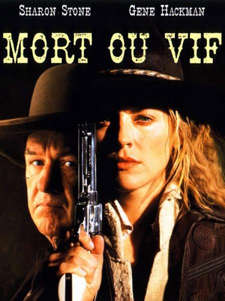 Cine974, Mort ou vif