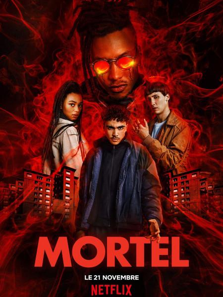 Cine974, Mortel