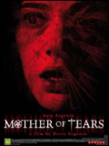 Download Mother of Tears - La troisième mère FRENCH Poster