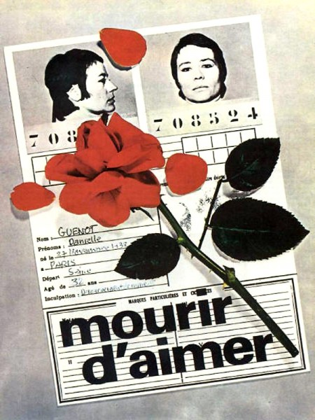 Cine974, Mourir d'aimer