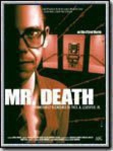 Cine974, Mr. Death
