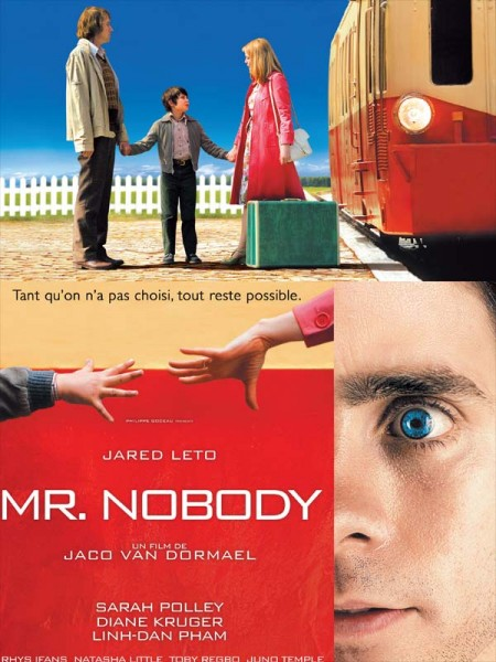 Cine974, Mr. Nobody