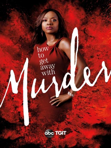 Cine974, Murder