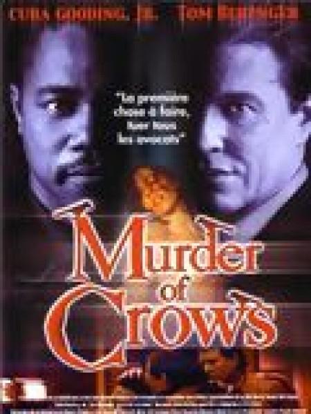 Cine974, Murder of Crows