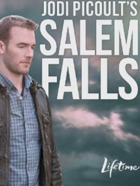 Cine974, Mystère à Salem Falls