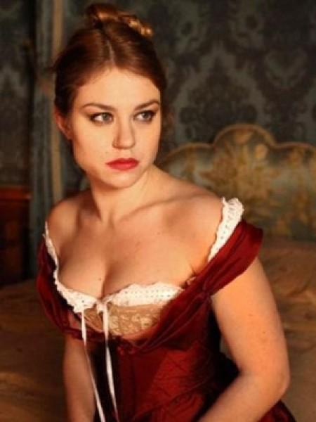 Cine974, Mystère au Moulin Rouge (TV)