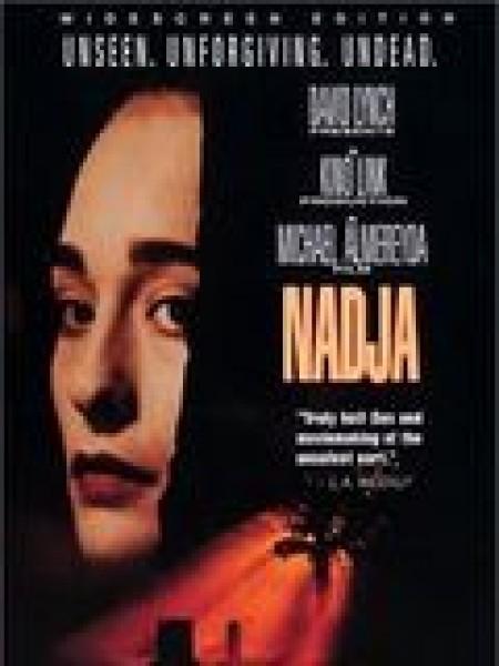 Cine974, Nadja