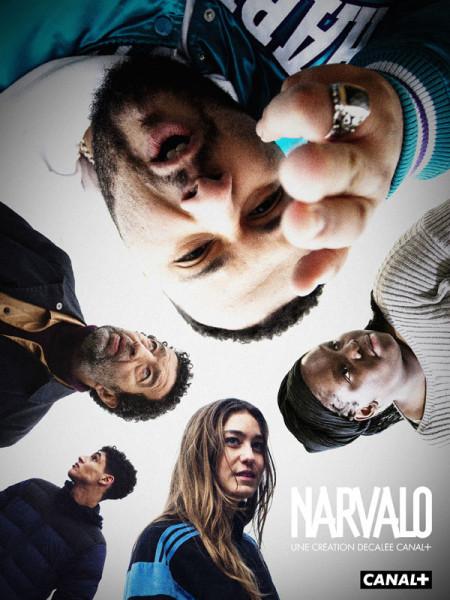 Cine974, Narvalo