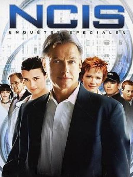 Cine974, NCIS : Enquêtes spéciales