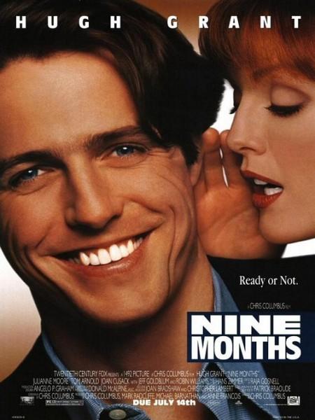 Cine974, Neuf mois aussi