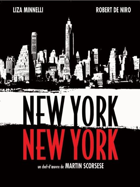 Cine974, New York, New York