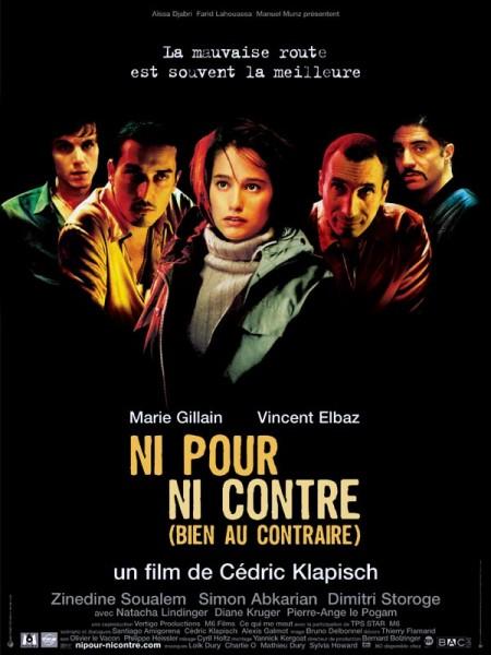 Cine974, Ni pour, ni contre (bien au contraire)