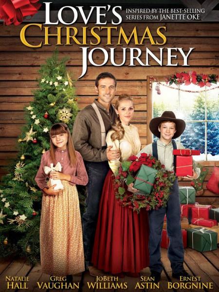 Cine974, Noël au Far West