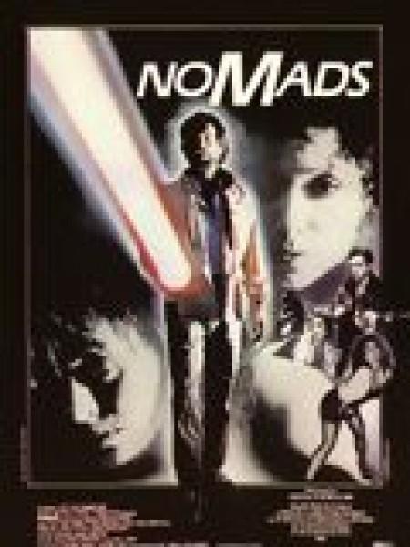 Cine974, Nomads