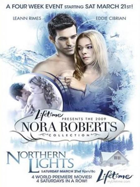 Cine974, Northern Lights