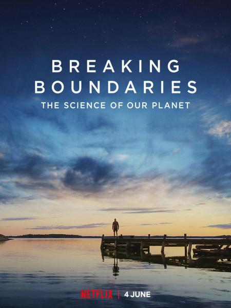Cine974, Notre planète a ses limites : L'alerte de la science