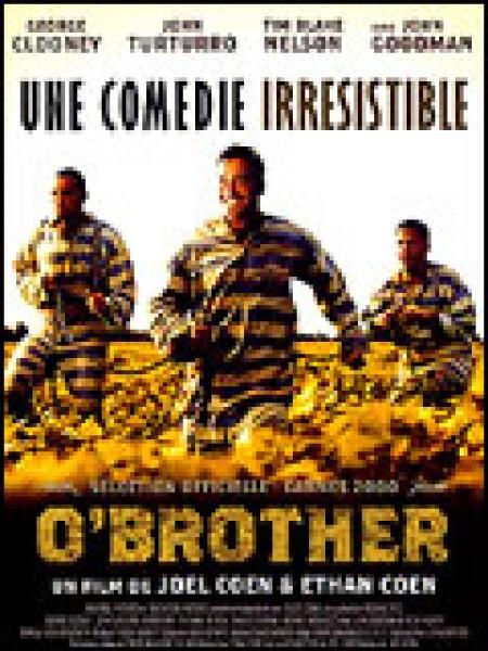 Cine974, O'Brother
