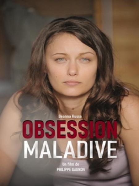 Cine974, Obsession maladive
