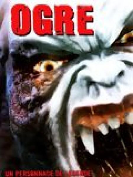 Cine974, Ogre