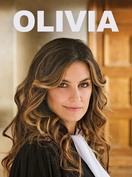 Cine974, Olivia