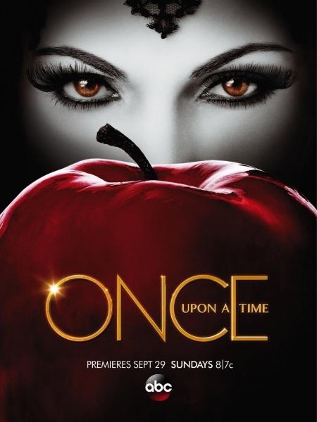 Cine974, Once Upon a Time