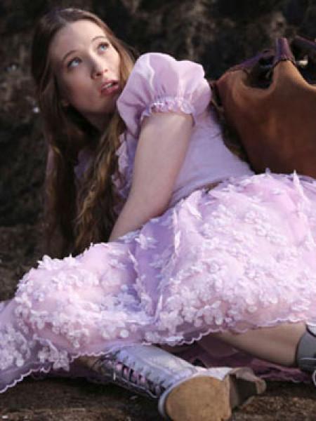Cine974, Once Upon A Time In Wonderland
