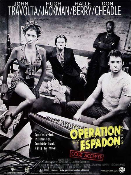 Cine974, Opération Espadon