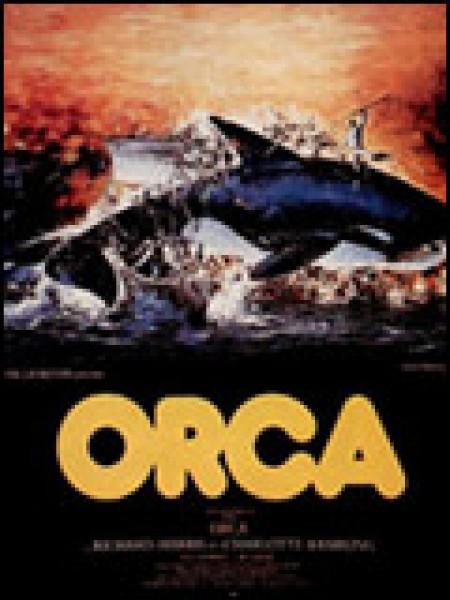 Cine974, Orca