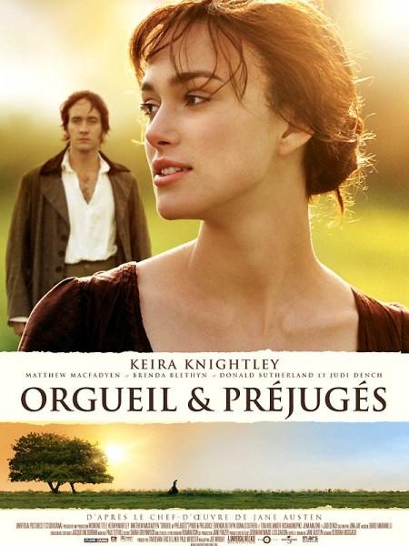 Cine974, Orgueil et préjugés