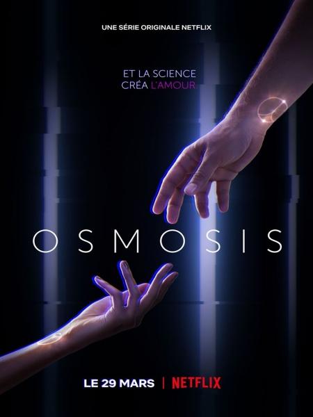 Cine974, Osmosis