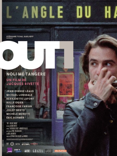 Cine974, Out 1: Spectre