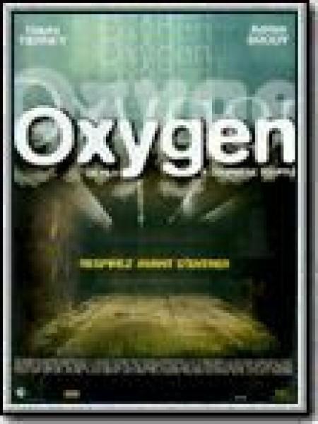 Cine974, Oxygen
