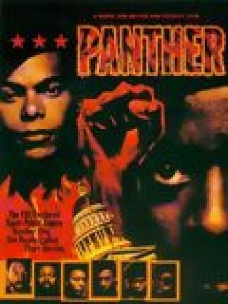 Cine974, Panther