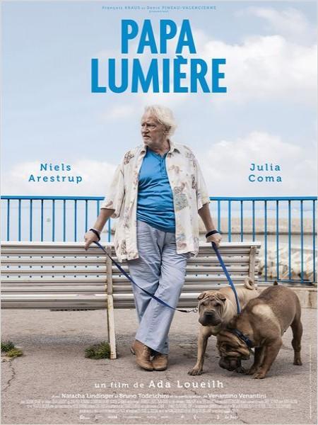 Cine974, Papa Lumière
