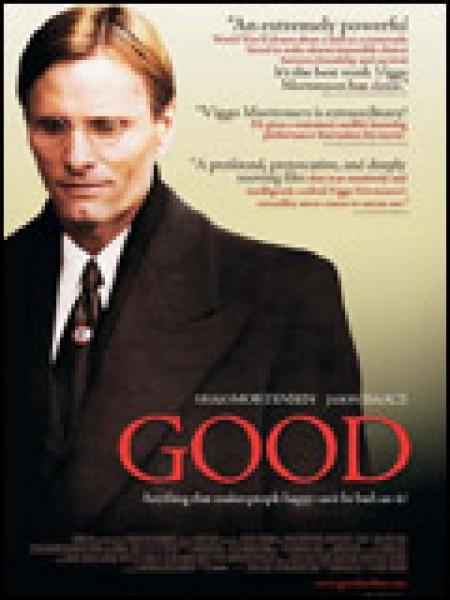 Cine974, Par-delà le bien et le mal