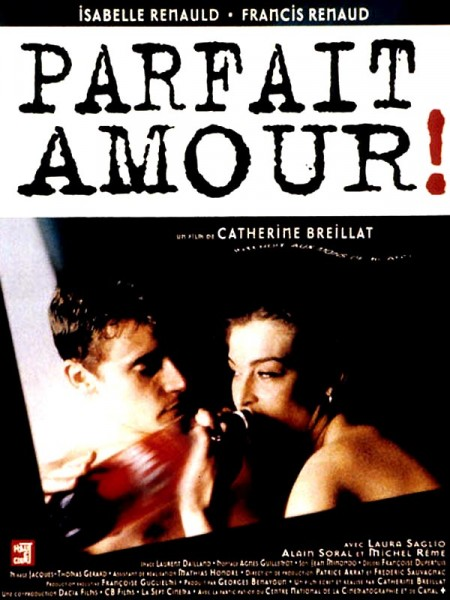 Cine974, Parfait amour!