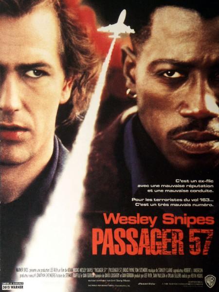 Cine974, Passager 57