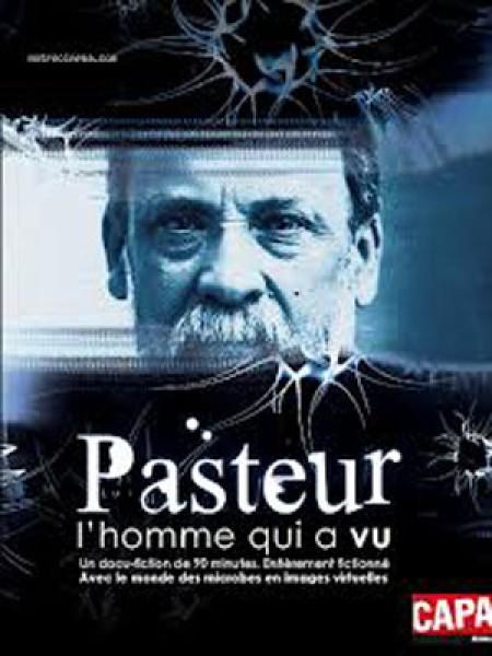 Cine974, Pasteur