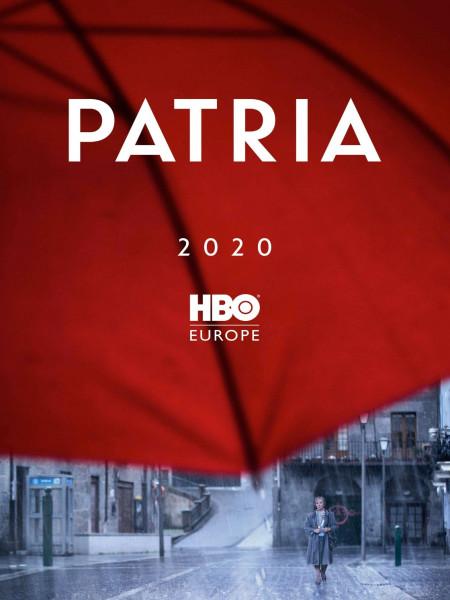 Cine974, Patria
