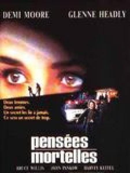 Cine974, Pensées mortelles