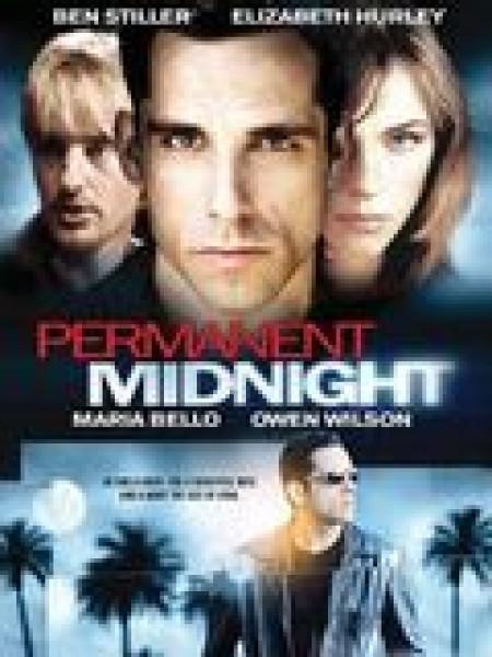 Cine974, Permanent Midnight