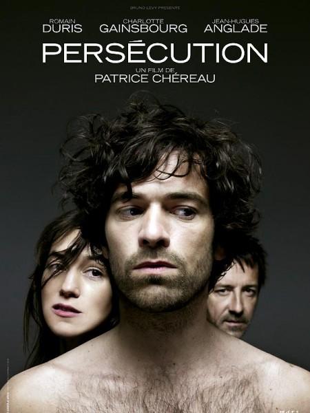 Cine974, Persécution