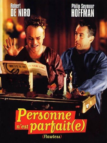 Cine974, Personne n'est parfait(e)