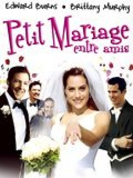 Cine974, Petit mariage entre amis