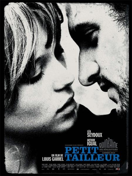 Cine974, Petit tailleur