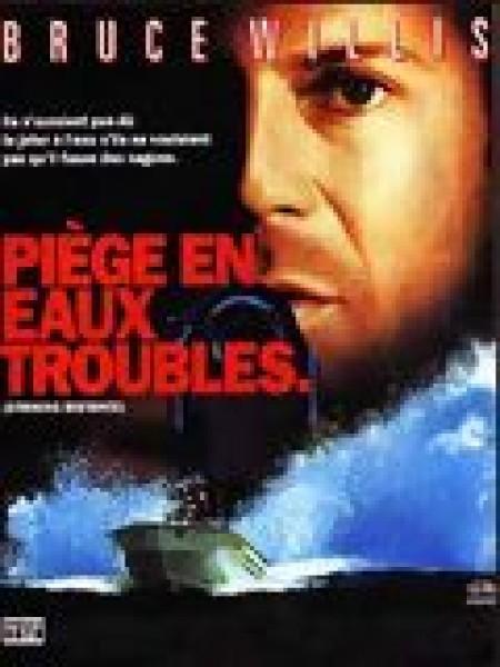 Cine974, Piège en eaux troubles