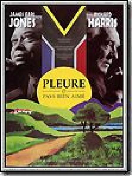 Cine974, Pleure o pays bien-aime