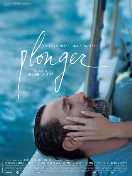 Cine974, Plonger